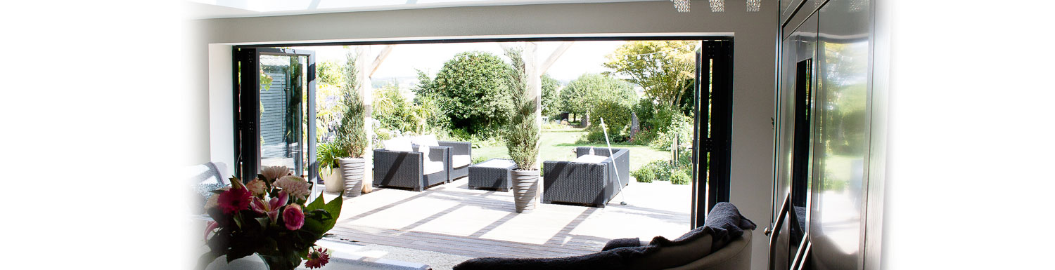 Apex Windows and Contractors Ltd-multifolding-door-specialists-west-sussex