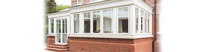 Apex Windows and Contractors Ltd-orangery-specialists-west-sussex