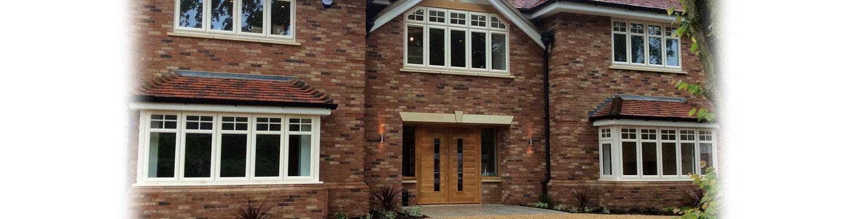 Apex Windows and Contractors Ltd-window-doors-specialists-west-sussex