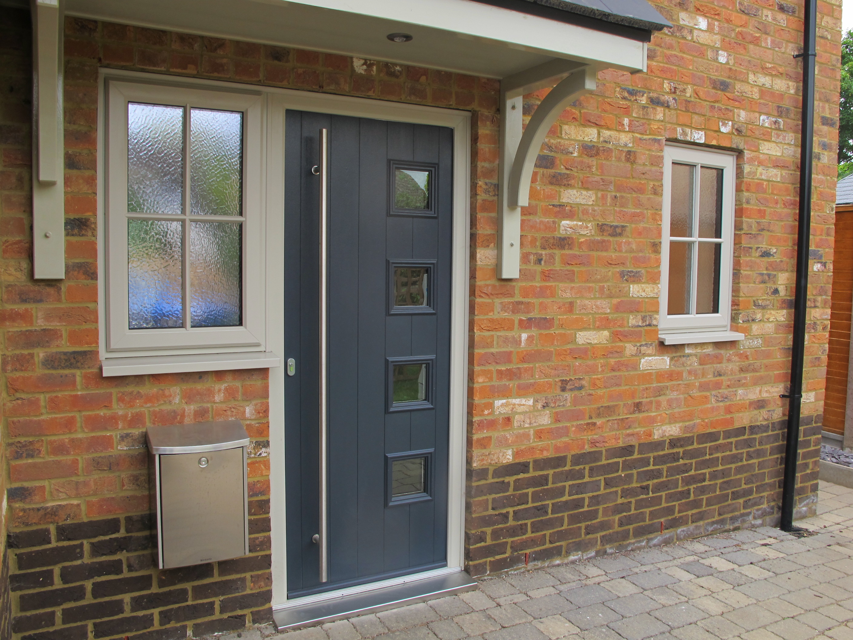Contemporary composite doors apex windows and contractors ltd contemporary composite doors home contemporary composite doors rubansaba